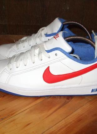 Nike - 354507-110.