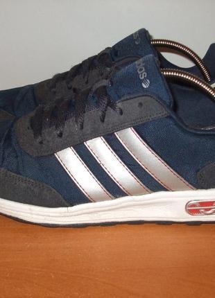 Adidas neo art q38608