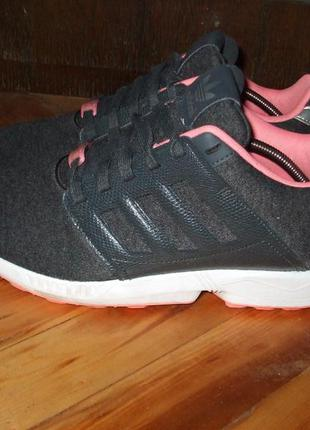 Adidas zx flux 2.0.