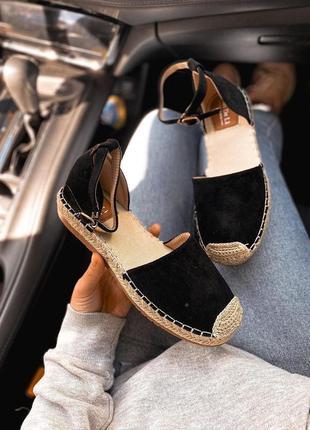 Босоножки плетенка 🌿 низкая платформа сланцы сандалии сабо