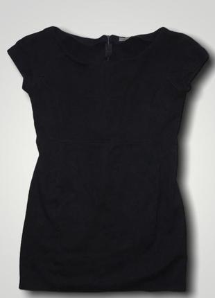 Міні-сукня