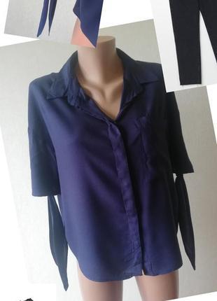 Блуза. топ. рубашка. asos