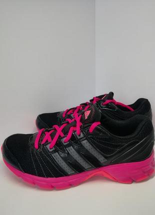Кросівки adidas 38.5