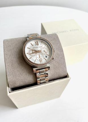 Женские часы michael kors оригинал жіночий годинник майкл корс оригінал