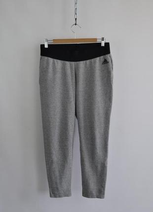 Женские спортивные штаны adidas оригинал