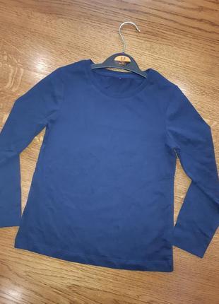 Реглан george 104-110 см 4-5 л лонгслив carters кофточка gap кофта футболка