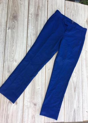 Стильные актуальные брюки h&m zara asos тренд штаны джинсы