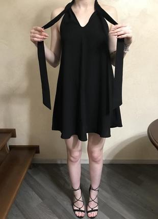 Вечернее платье / коктейльное платье