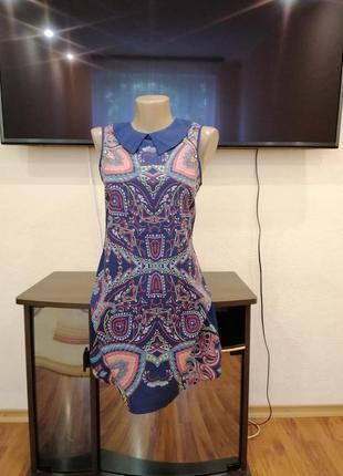 Платье george p8/36