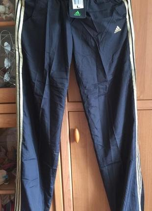 Спрортивные штаны