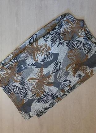 Продается нереально крутой свитер кофта от laura torelli