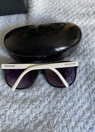 Солнцезащитные очки osse2 фото