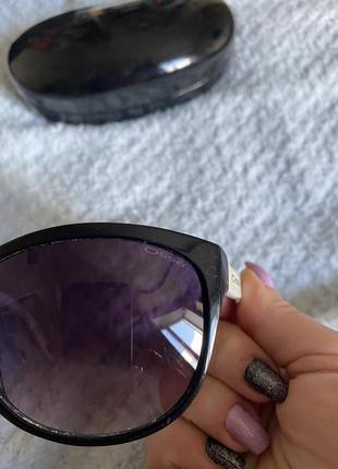 Солнцезащитные очки osse6 фото