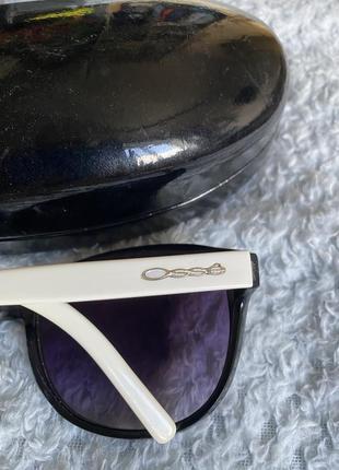 Солнцезащитные очки osse3 фото