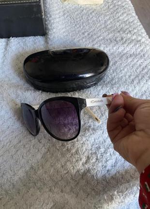 Солнцезащитные очки osse5 фото