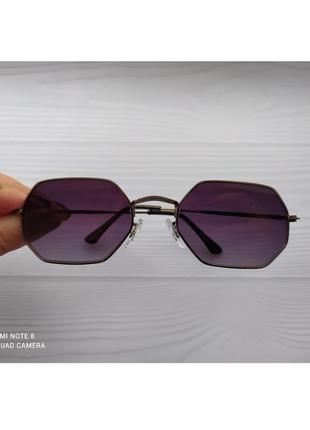 Стильные солнцезащитные очки, хит сезона