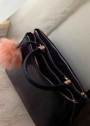 Шикарна сумка сумочка h&m оригінал