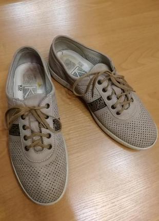 Мокасины туфли босоножки