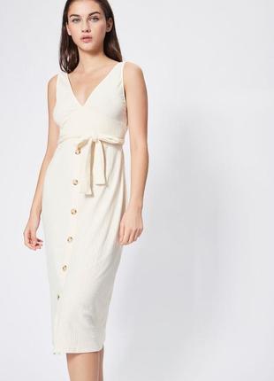 Распродажа платье bershka