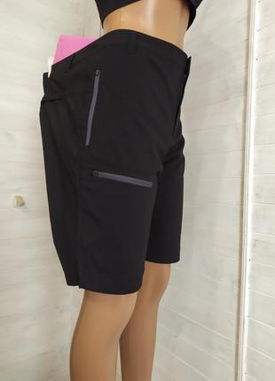 Супер классные шорты унисекс на шикарный размер есть серые