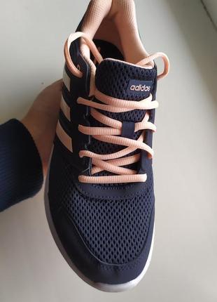 Кросівки,розмір 381 фото