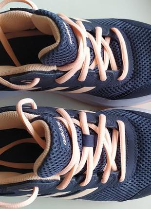 Кросівки,розмір 383 фото
