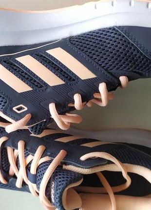 Кросівки,розмір 384 фото