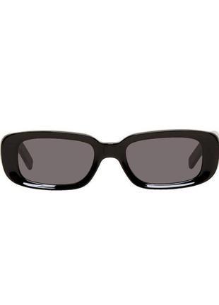 Трендовые очки zara7 фото