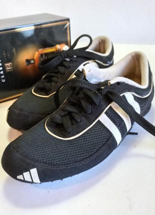 Кросовки шиповки
