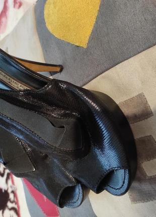 Босоножки туфли 💐