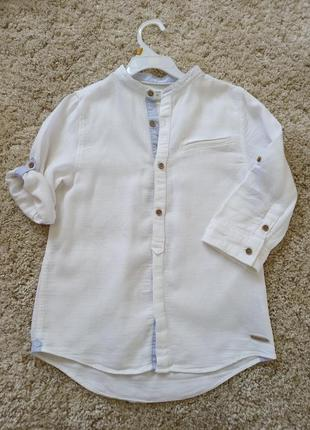 Рубашка, сорочка🤘