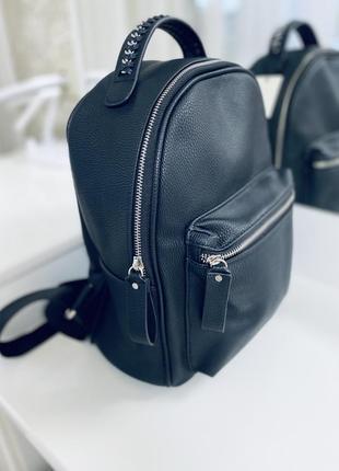 Идеальный рюкзак сумка stradivarius