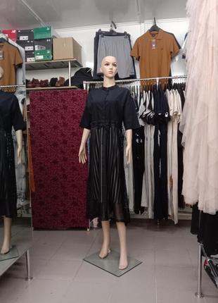 Платье biljana.