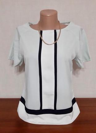 Нежная блузка!