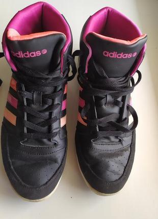 Кросівки,розмір 39