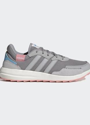 Кросівки adidas retrorun (eg4216)