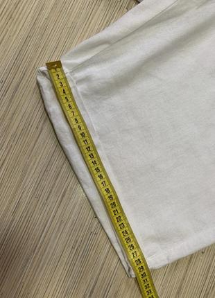 Летние шорты большого размера6 фото