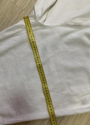 Летние шорты большого размера7 фото