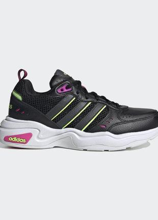 Кросівки adidas strutter (eg8368)
