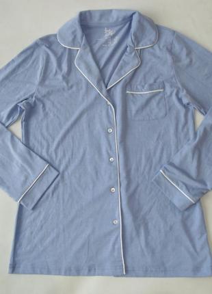 Пижамная рубашка primark love to lounge англия хс