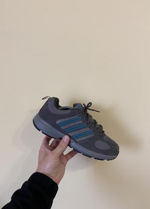 Оригинальные кроссовки adidas cool walk suede