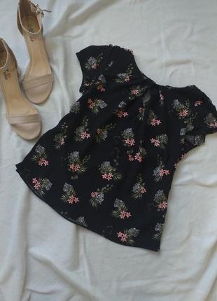 Блуза/футболка от new look