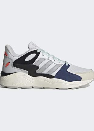 Кросівки adidas crazychaos (eg8746)