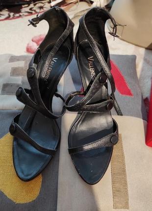 Босоножки туфли 🥳🥳🥳