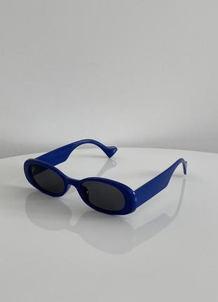 Акция! 1+1=3🔥 стильные очки в стиле zara mango винтаж