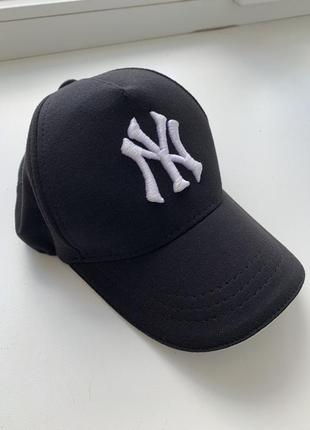 Блейзер кепка бейсболка