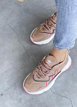 Кроссовки женские летние кроссовки
