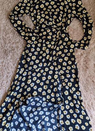 Мега красиве платье mint&berry
