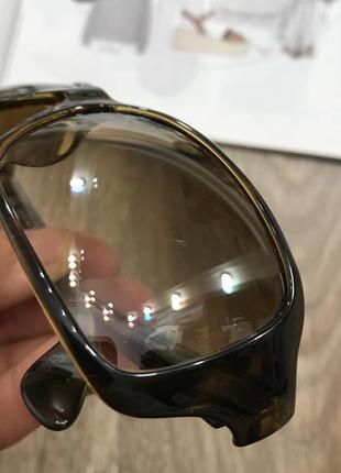 Оригінальні окуляри8 фото