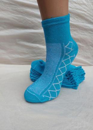 Качественные женские носки / якісні жіночі шкарпетки